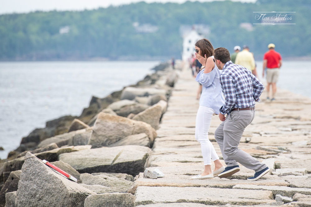 Rockland Maine Breakwater Proposal-7.jpg