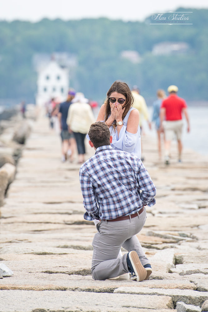 Rockland Maine Breakwater Proposal-8.jpg