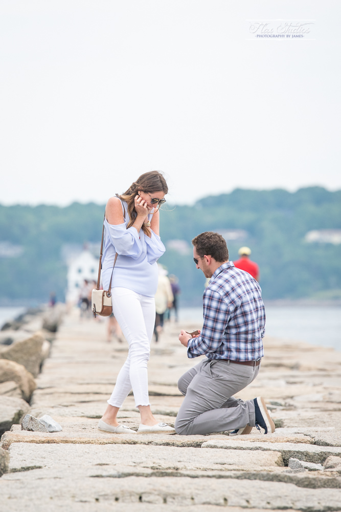 Rockland Maine Breakwater Proposal-9.jpg