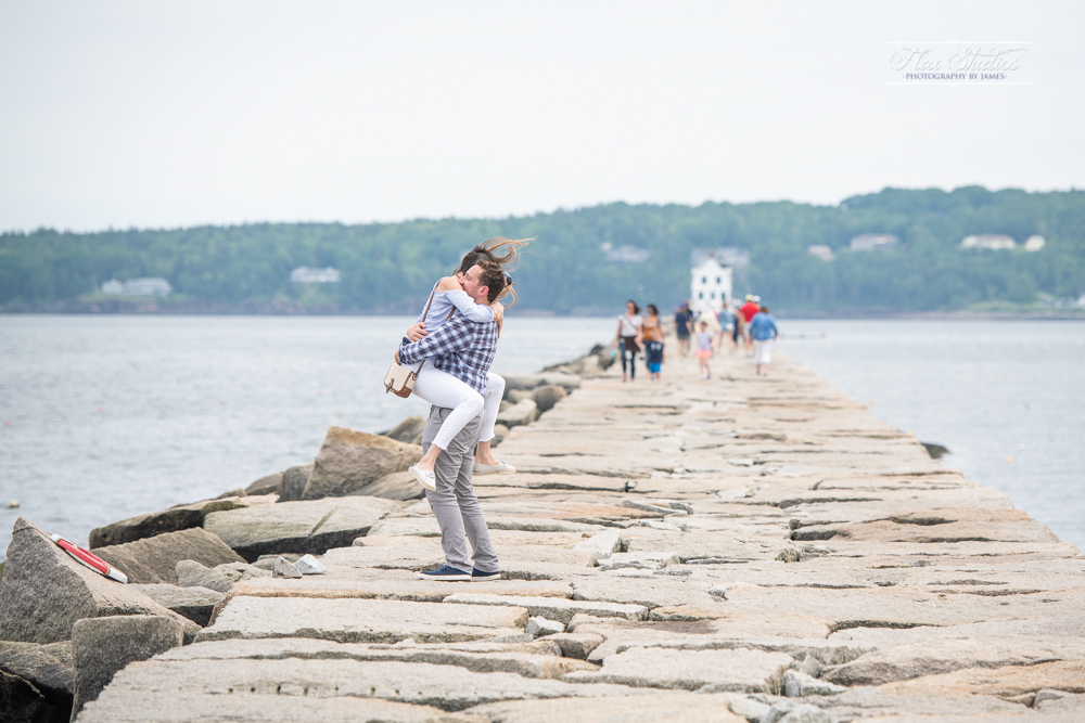 Rockland Maine Breakwater Proposal-14.jpg