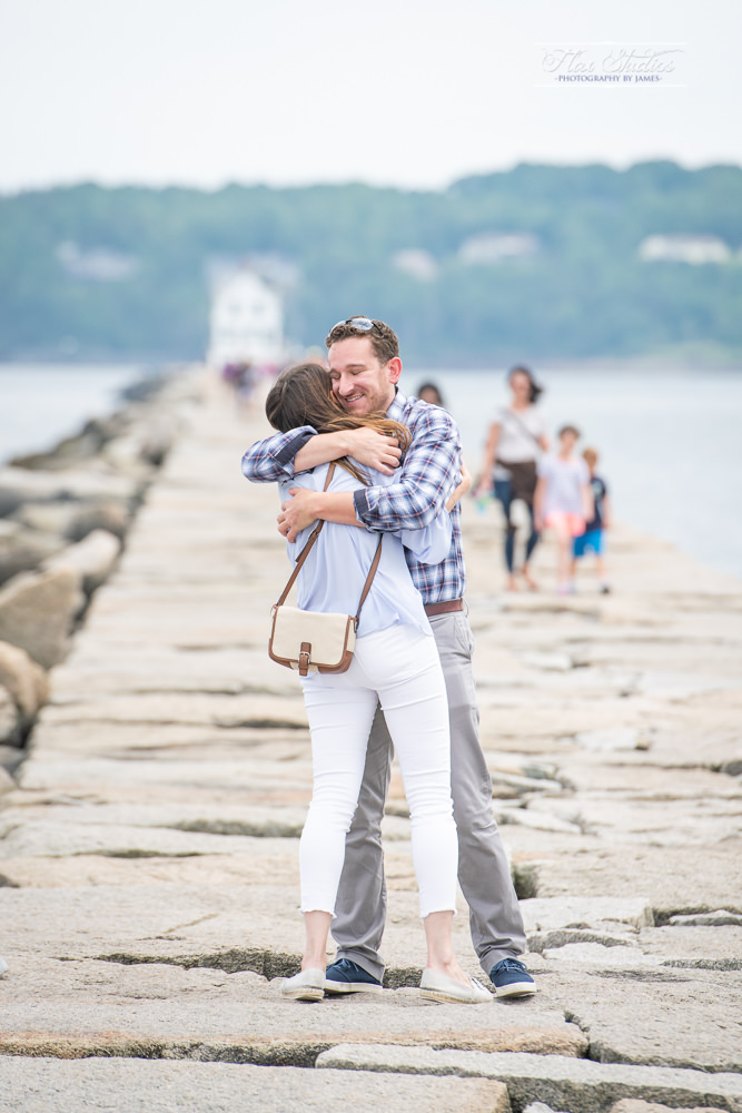 Rockland Maine Breakwater Proposal-16.jpg