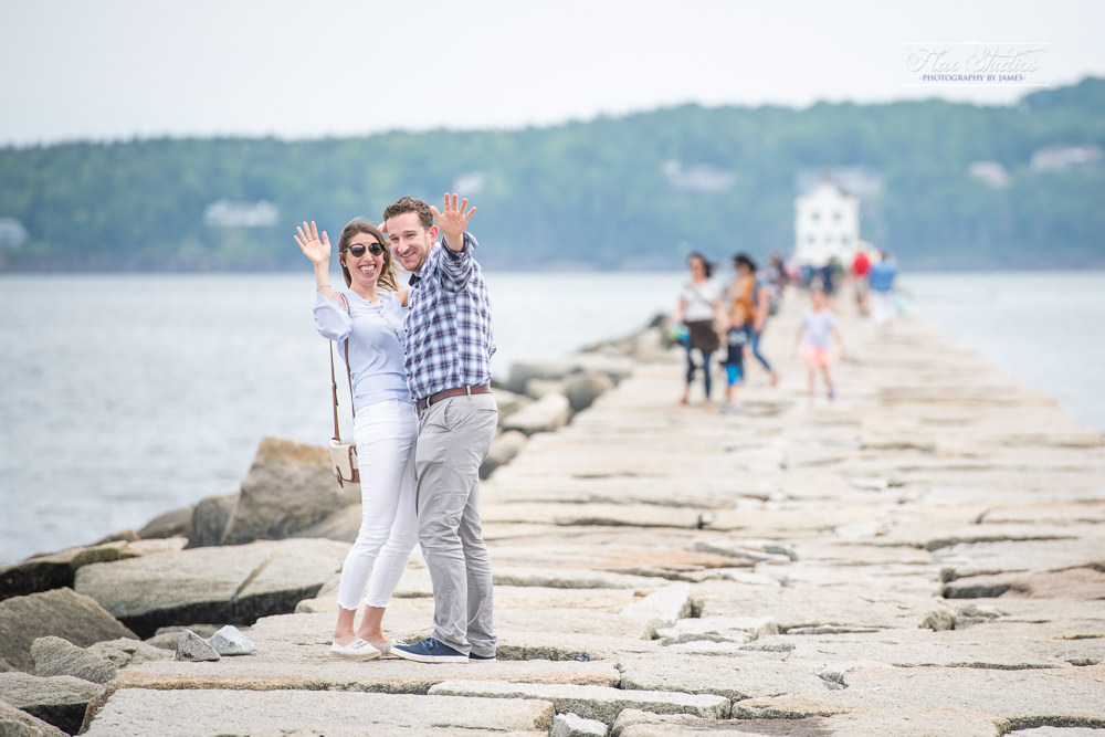 Rockland Maine Breakwater Proposal-15.jpg