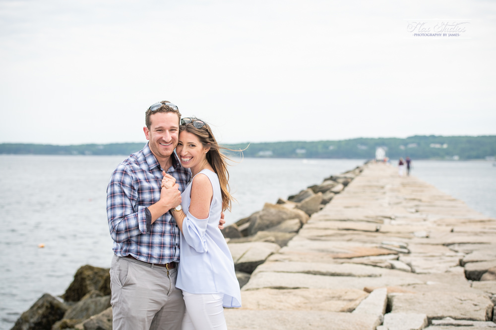 Rockland Maine Breakwater Proposal-18.jpg