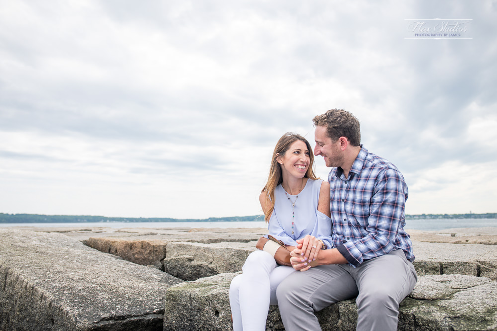 Rockland Maine Breakwater Proposal-24.jpg