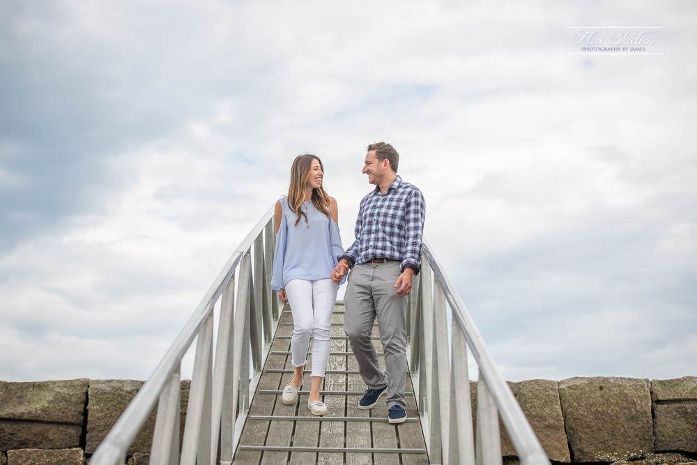 Rockland Maine Breakwater Proposal-28.jpg