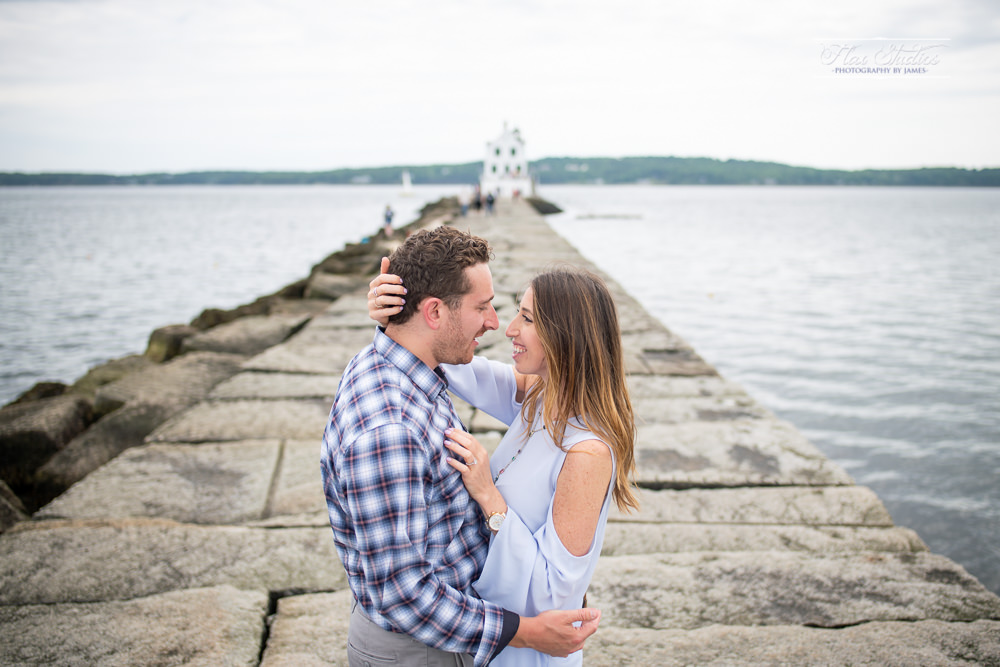 Rockland Maine Breakwater Proposal-26.jpg