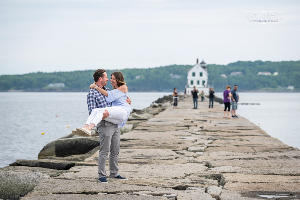 Rockland Maine Breakwater Proposal-37.jpg