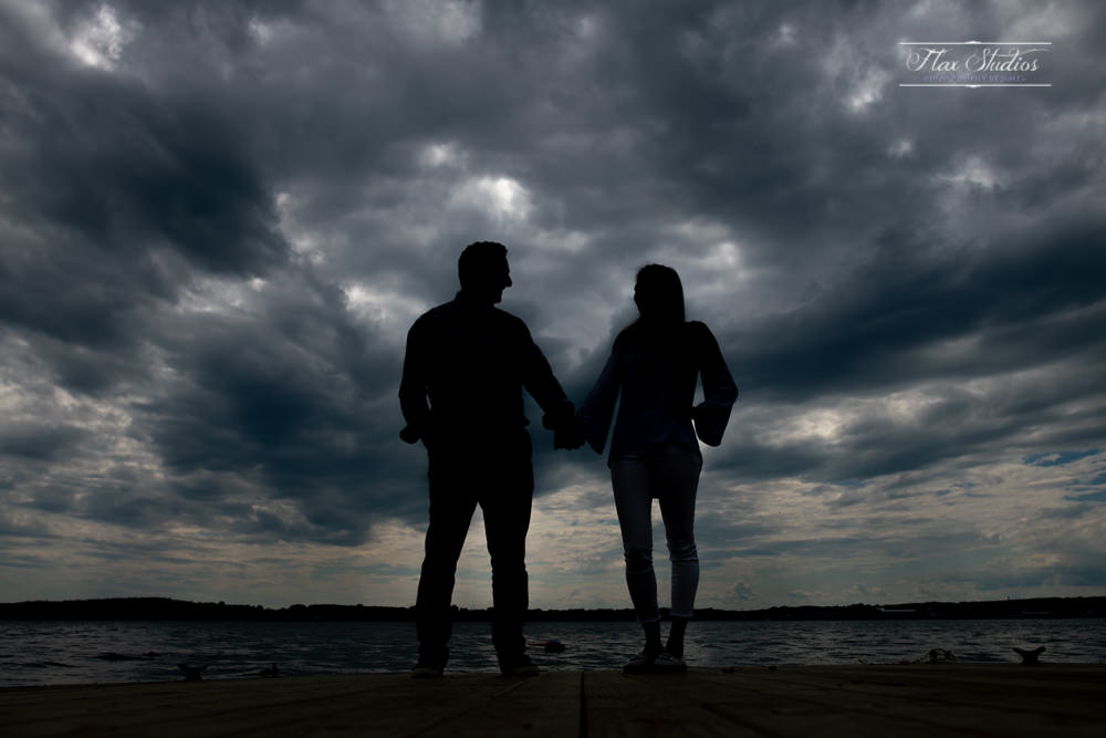 Rockland Maine Breakwater Proposal-30.jpg