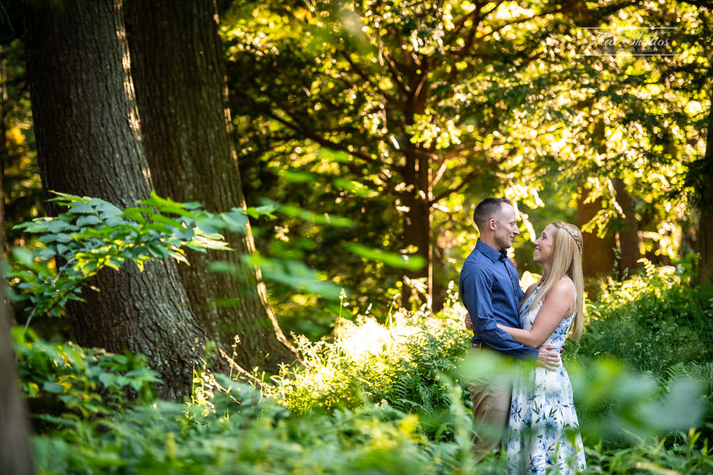 Camden Maine Engagement Photographers-1.jpg