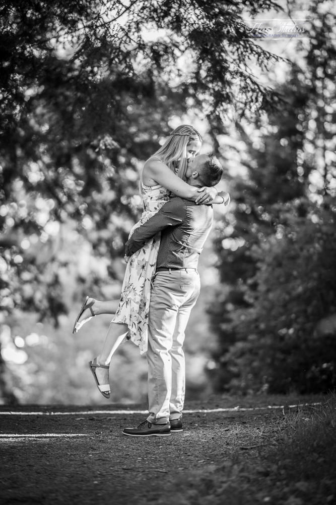 Camden Maine Engagement Photographers-3.jpg