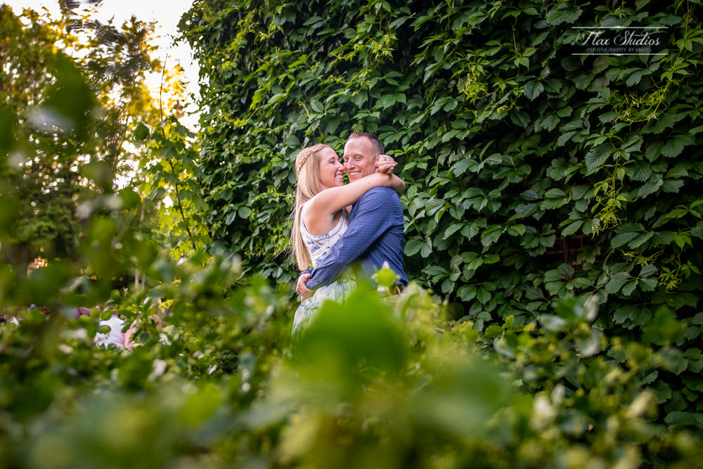 Camden Maine Engagement Photographers-5.jpg