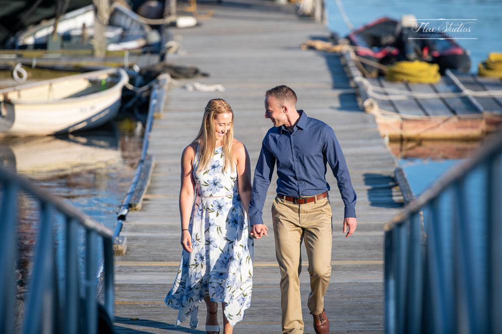 Camden Maine Engagement Photographers-9.jpg