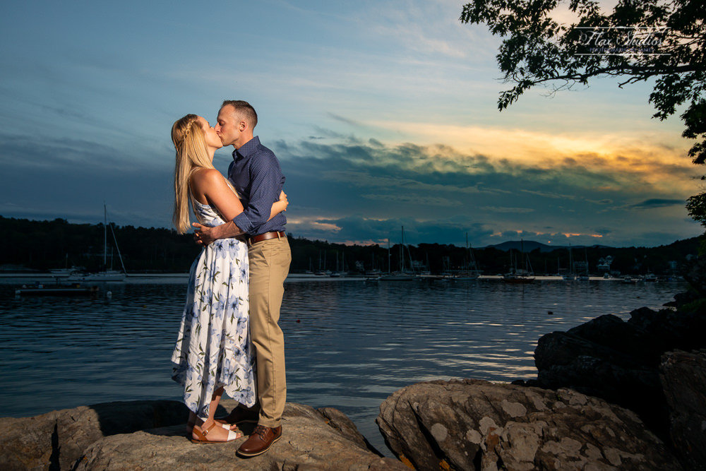 Camden Maine Engagement Photographers-29.jpg