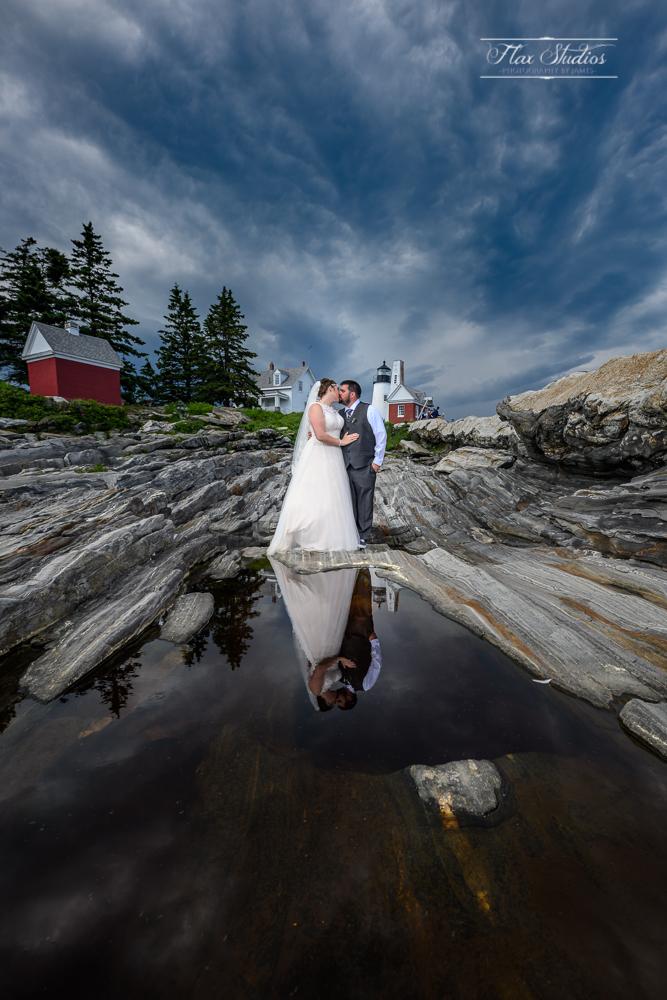 1812 Farm Wedding Photos-80.jpg
