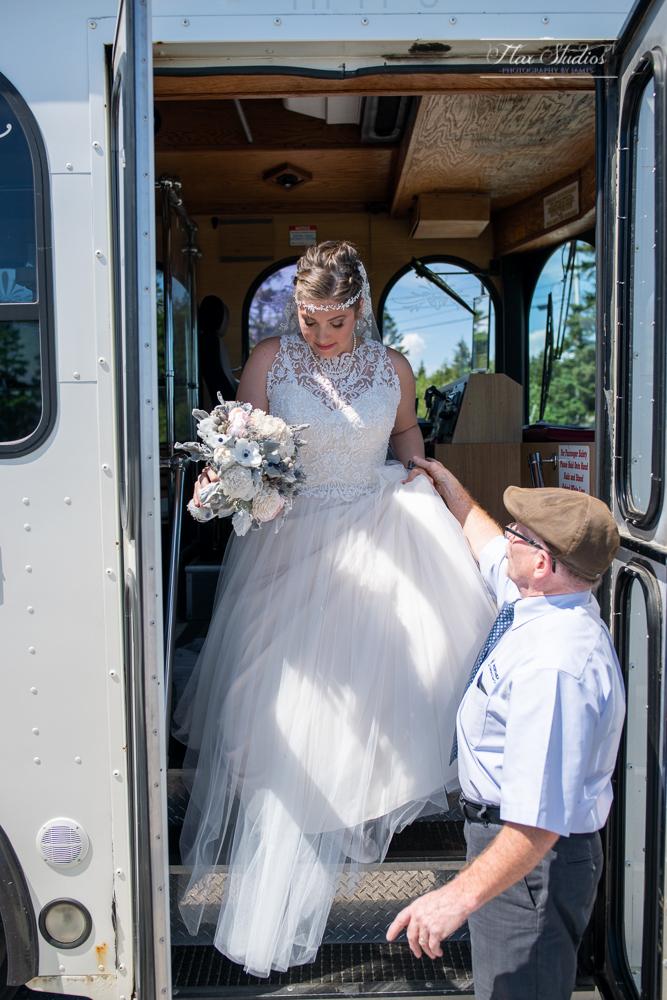 1812 Farm Wedding Photos-40.jpg