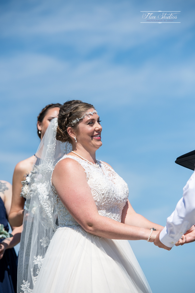 1812 Farm Wedding Photos-51.jpg