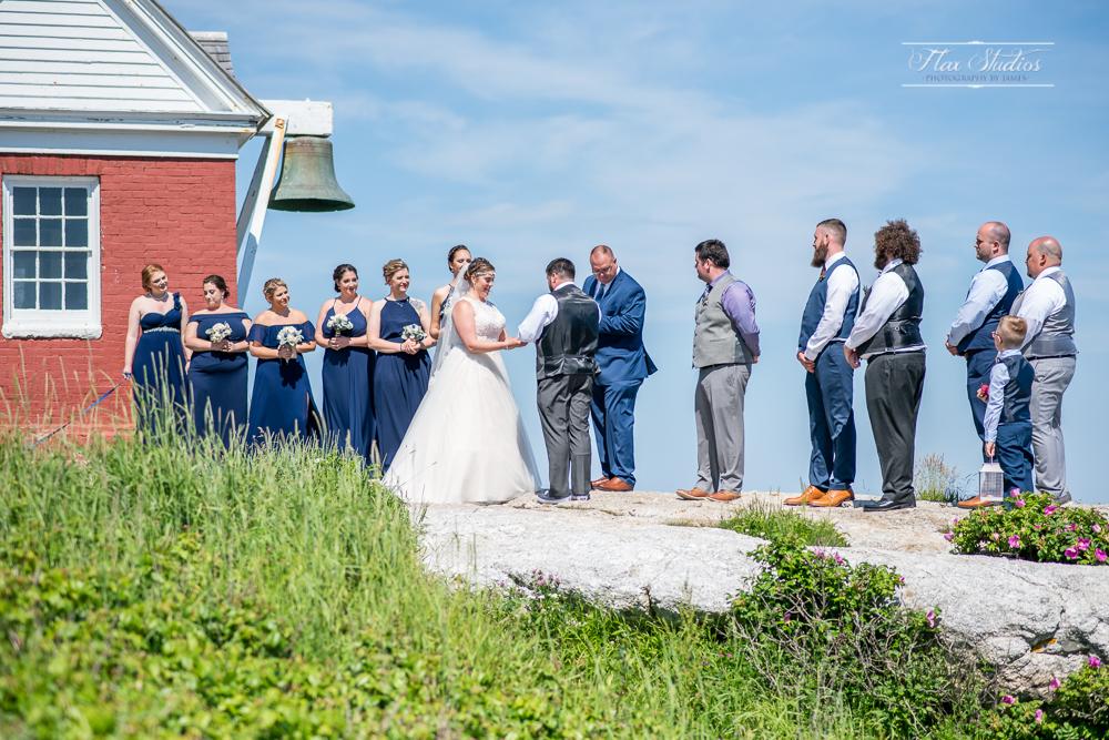 1812 Farm Wedding Photos-53.jpg