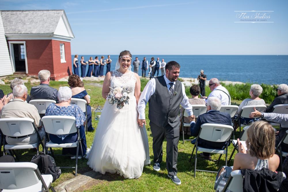 1812 Farm Wedding Photos-56.jpg