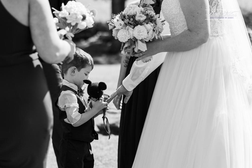 1812 Farm Wedding Photos-60.jpg