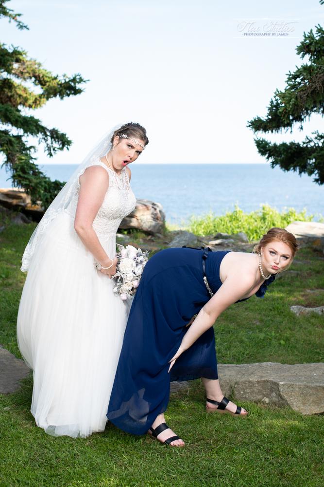 1812 Farm Wedding Photos-73.jpg