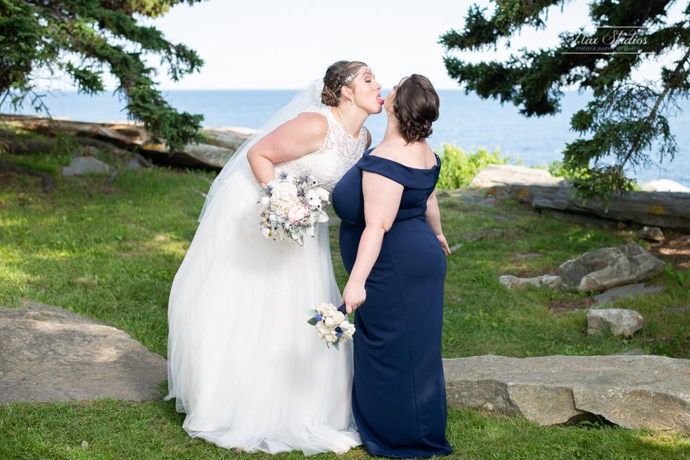 1812 Farm Wedding Photos-69.jpg