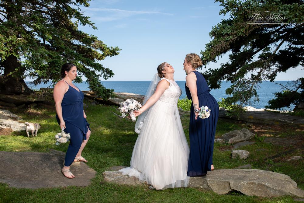 1812 Farm Wedding Photos-67.jpg