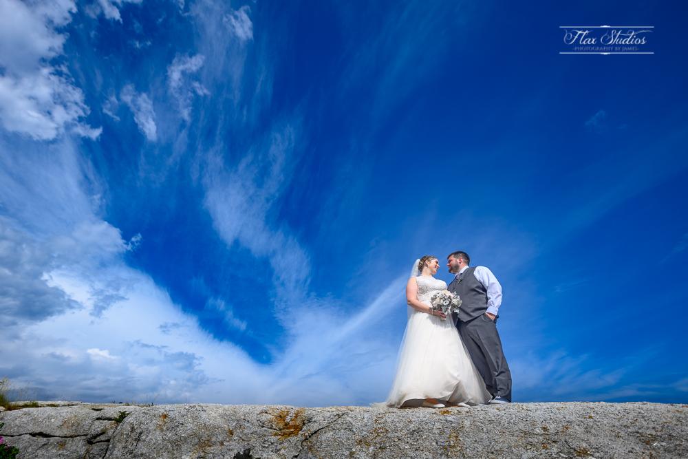 1812 Farm Wedding Photos-77.jpg