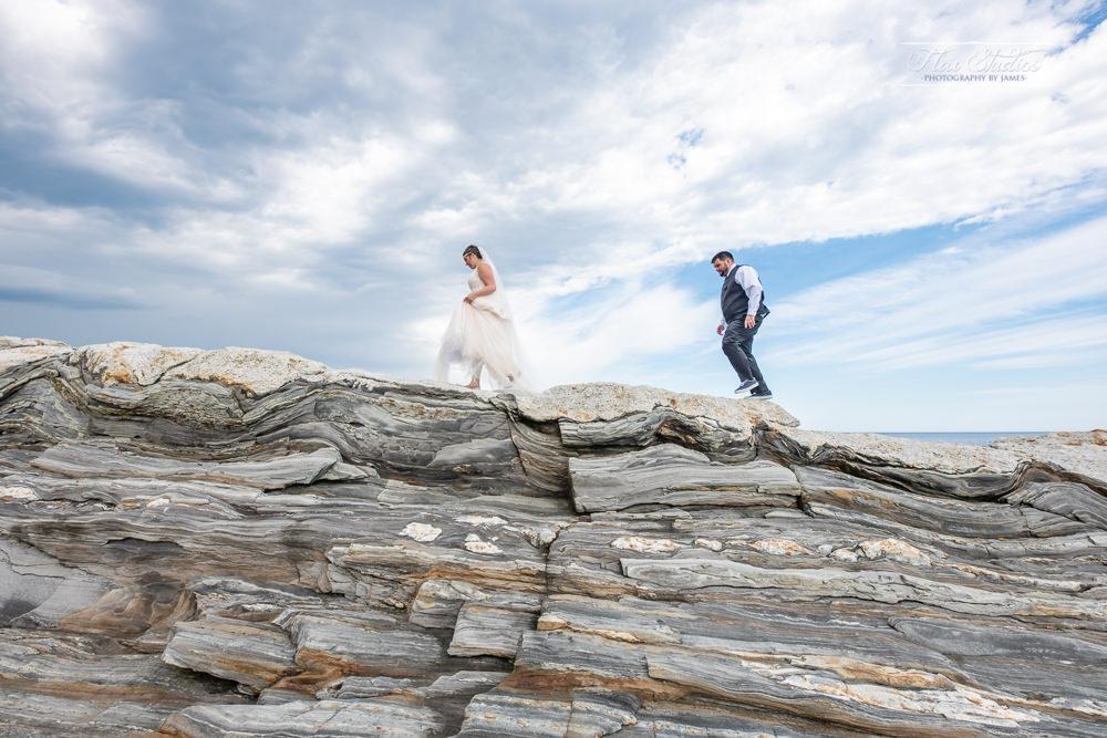 1812 Farm Wedding Photos-88.jpg