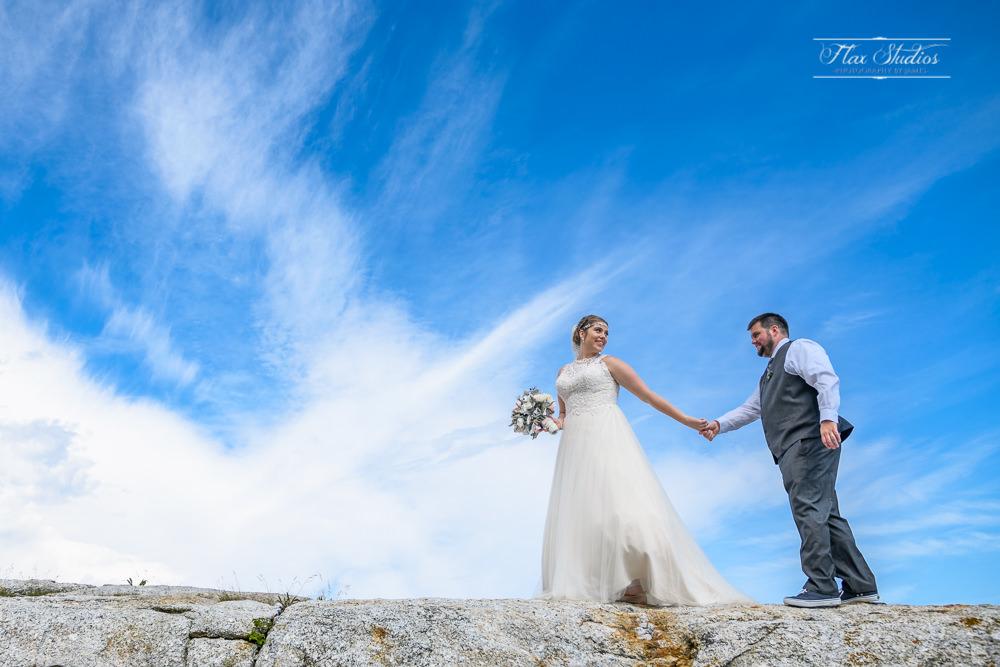 1812 Farm Wedding Photos-78.jpg