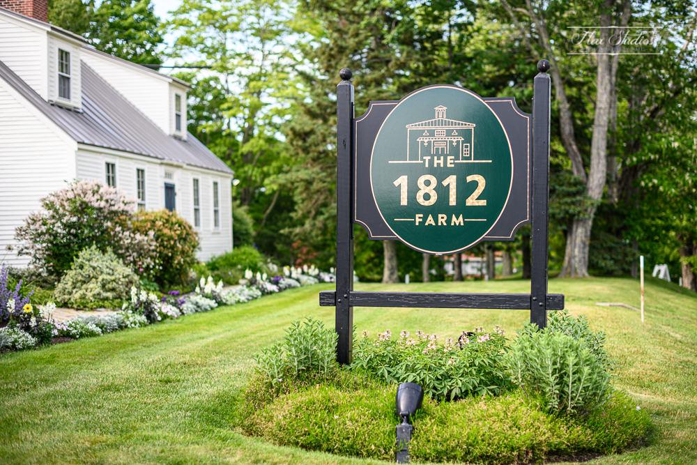 1812 Farm Wedding Photos-92.jpg