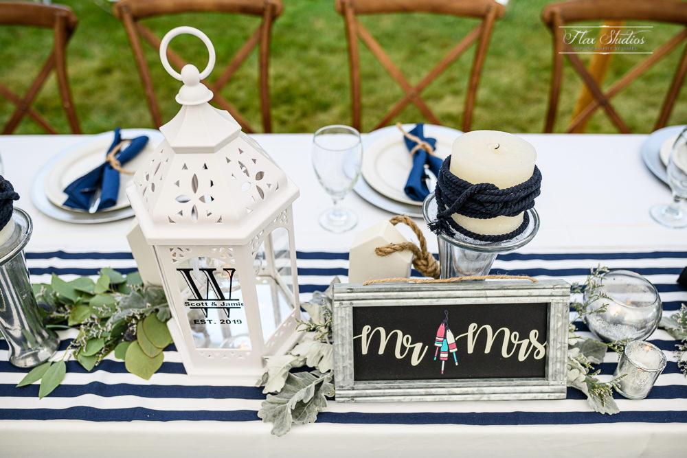1812 Farm Wedding Photos-96.jpg