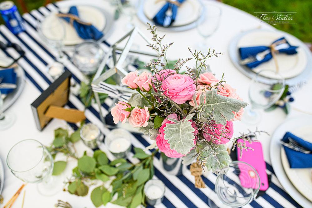 1812 Farm Wedding Photos-95.jpg