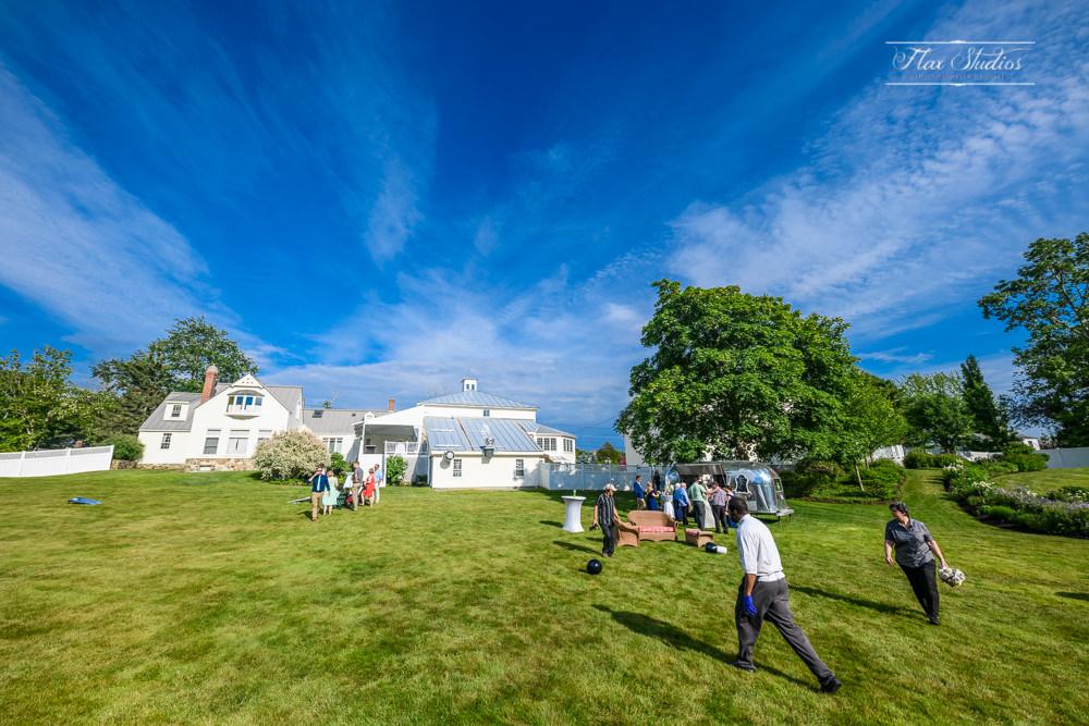 1812 Farm Wedding Photos-103.jpg