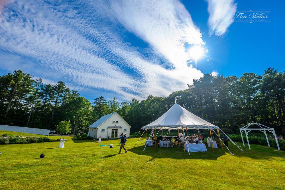 1812 Farm Wedding Photos-104.jpg