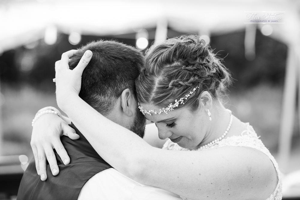 1812 Farm Wedding Photos-109.jpg