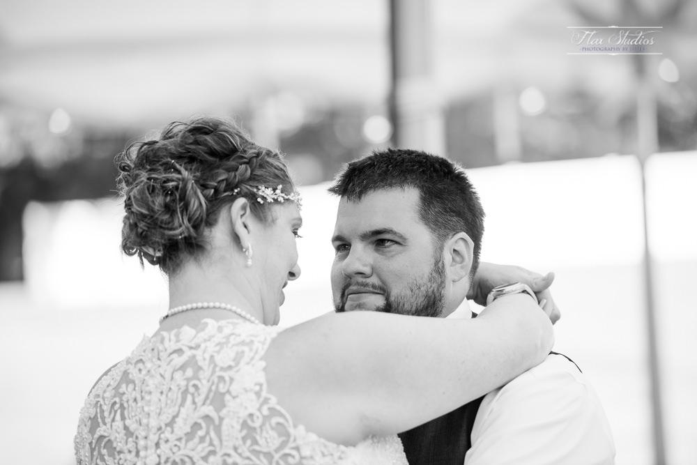 1812 Farm Wedding Photos-111.jpg