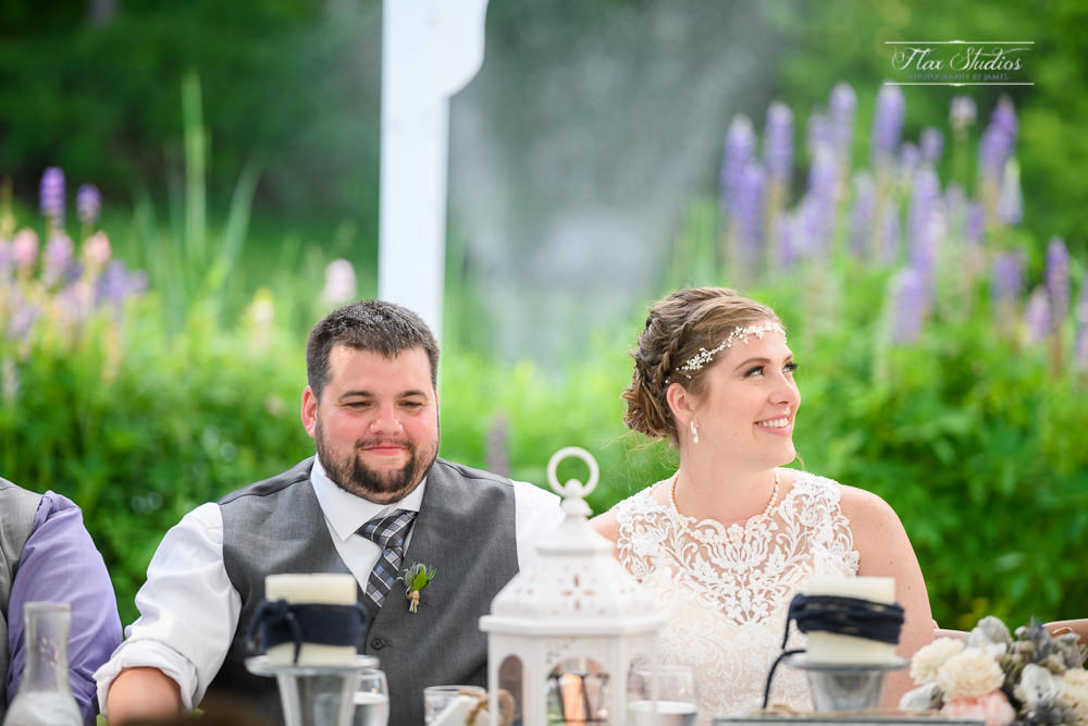 1812 Farm Wedding Photos-116.jpg