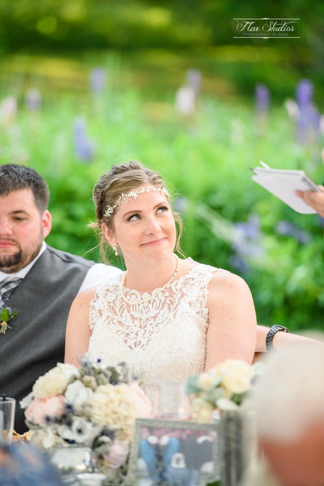 1812 Farm Wedding Photos-118.jpg