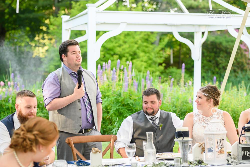 1812 Farm Wedding Photos-121.jpg