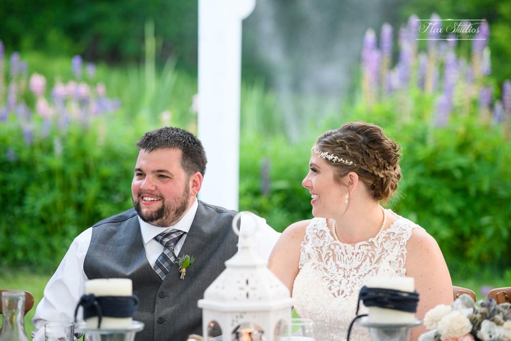 1812 Farm Wedding Photos-122.jpg