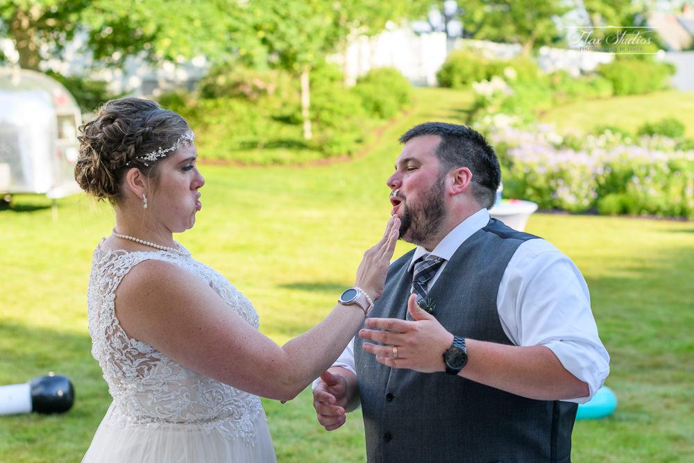 1812 Farm Wedding Photos-127.jpg
