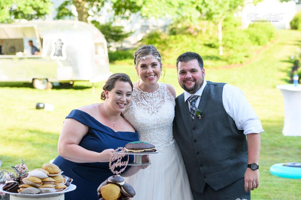 1812 Farm Wedding Photos-128.jpg