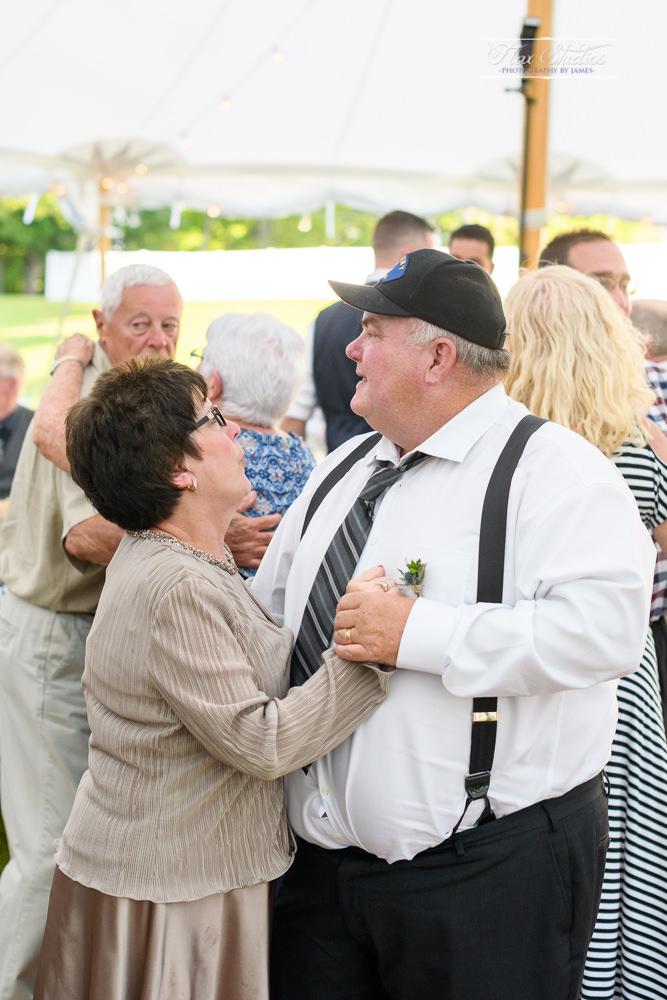 1812 Farm Wedding Photos-133.jpg