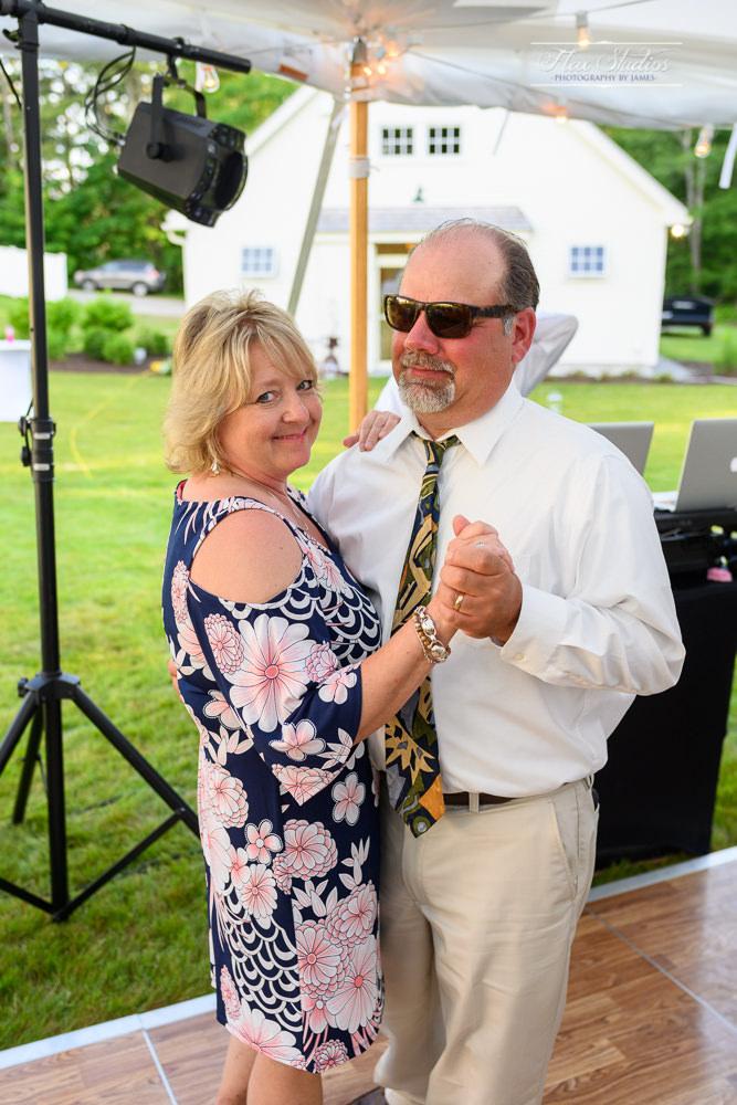1812 Farm Wedding Photos-135.jpg