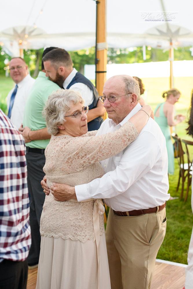 1812 Farm Wedding Photos-134.jpg