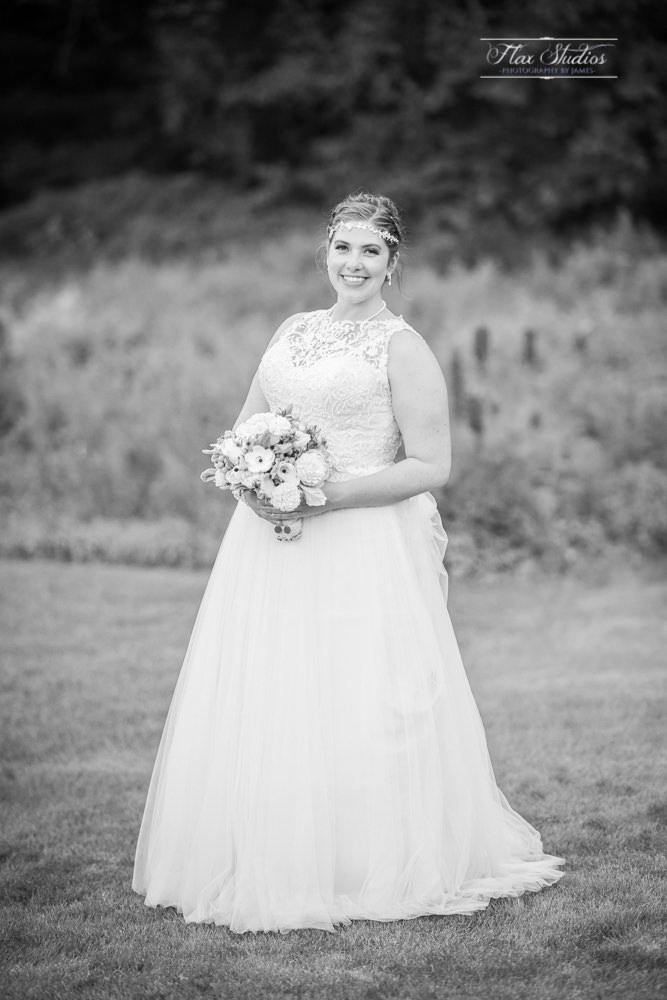 1812 Farm Wedding Photos-149.jpg