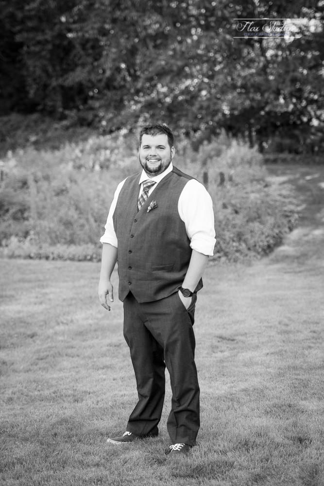 1812 Farm Wedding Photos-152.jpg