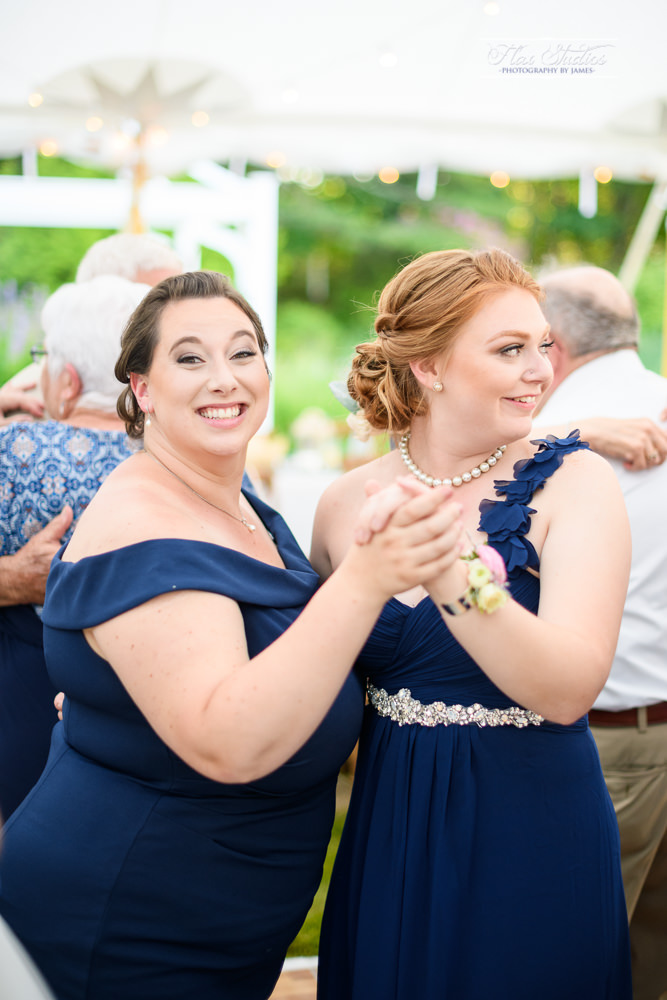 1812 Farm Wedding Photos-140.jpg
