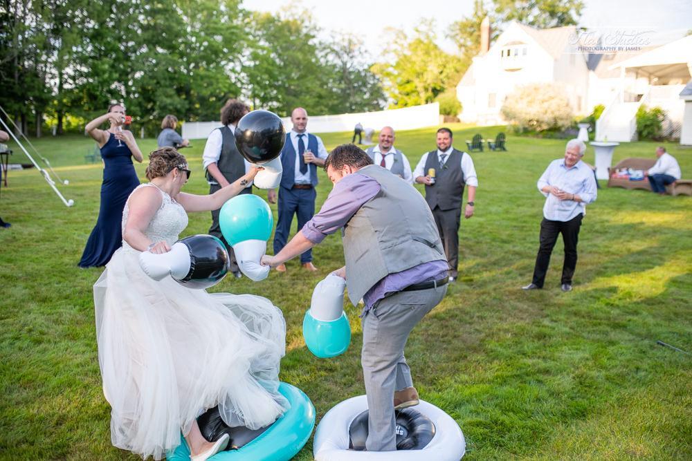1812 Farm Wedding Photos-158.jpg