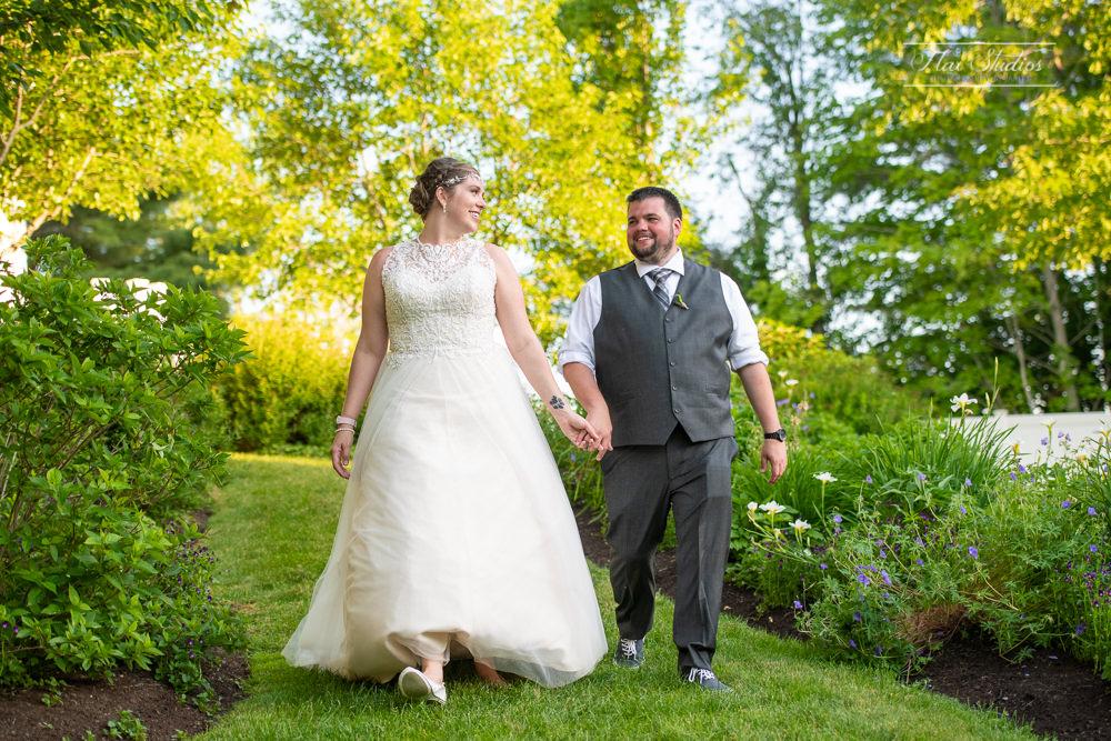 1812 Farm Wedding Photos-162.jpg